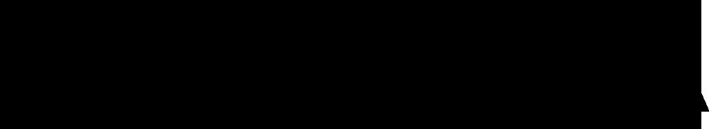 mediova